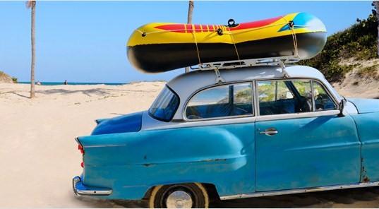 autovakanties goedkope all inclusive vakanties. Black Bedroom Furniture Sets. Home Design Ideas
